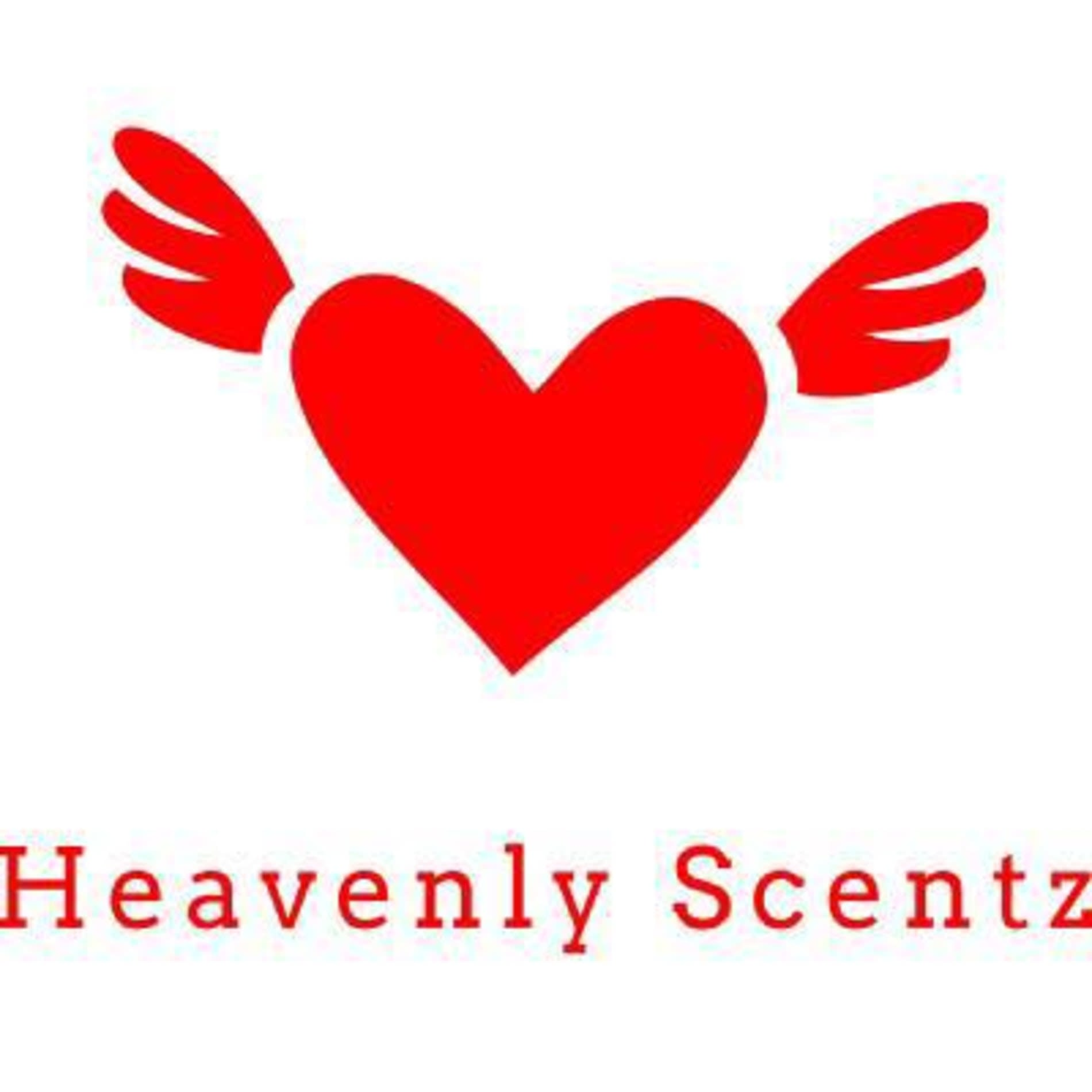 Heavenly Scentz
