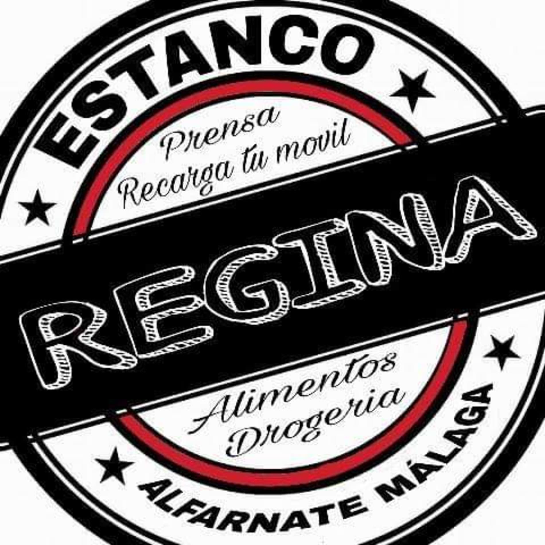 Estanco Regina