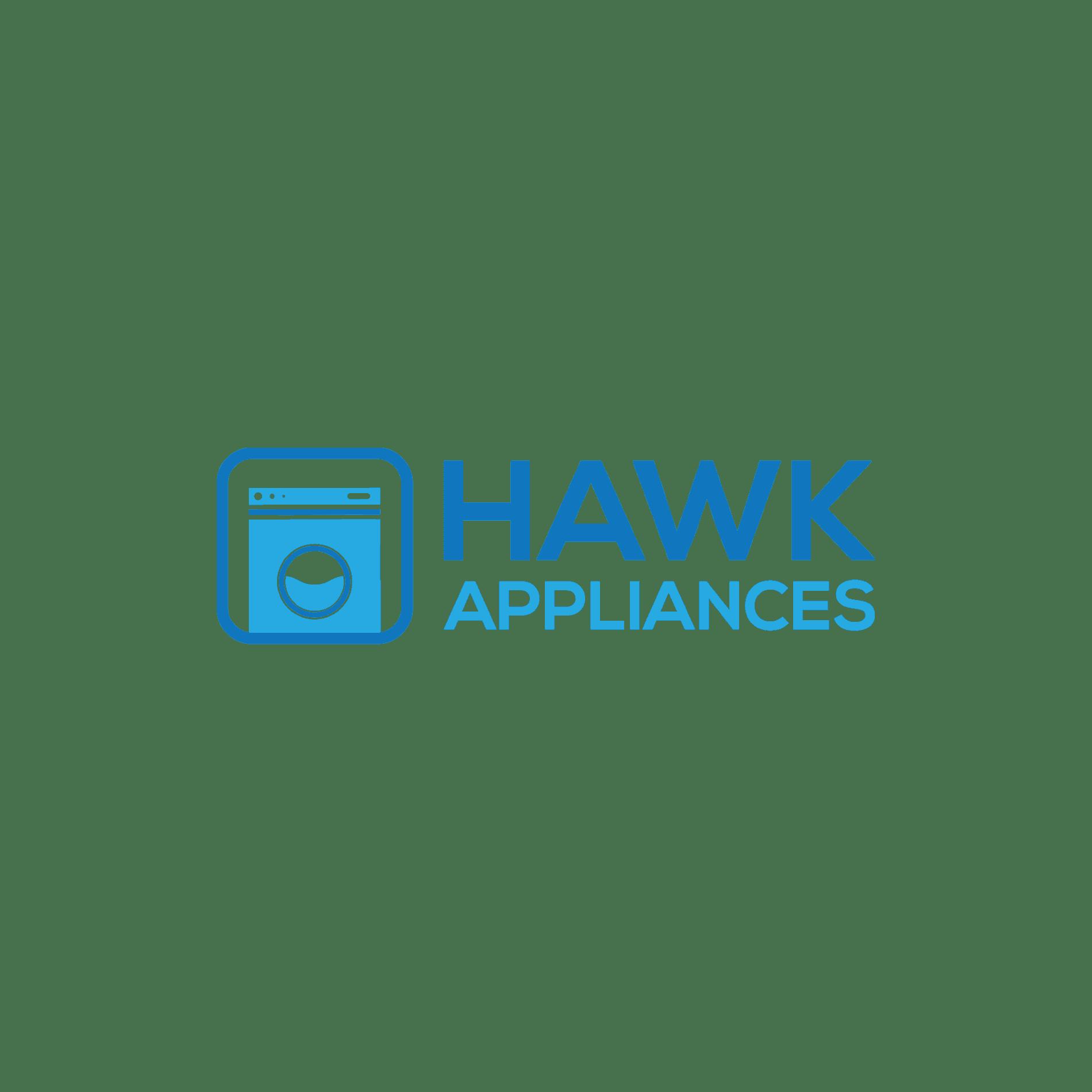 Hawk Appliances Limited