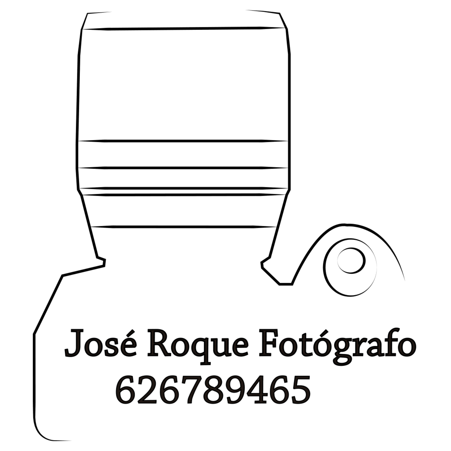 José Roque Fotógrafo