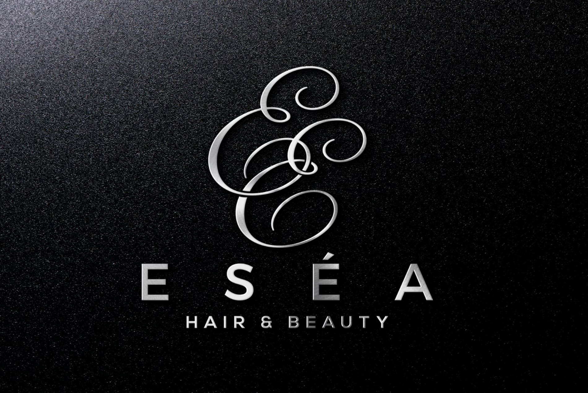 Eséa Hair And Beauty