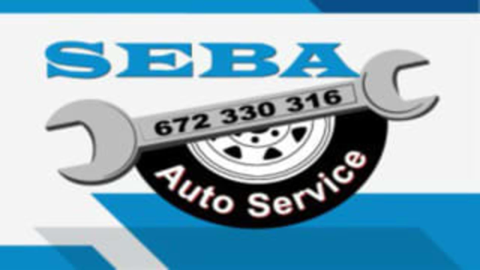 Seba Auto Service