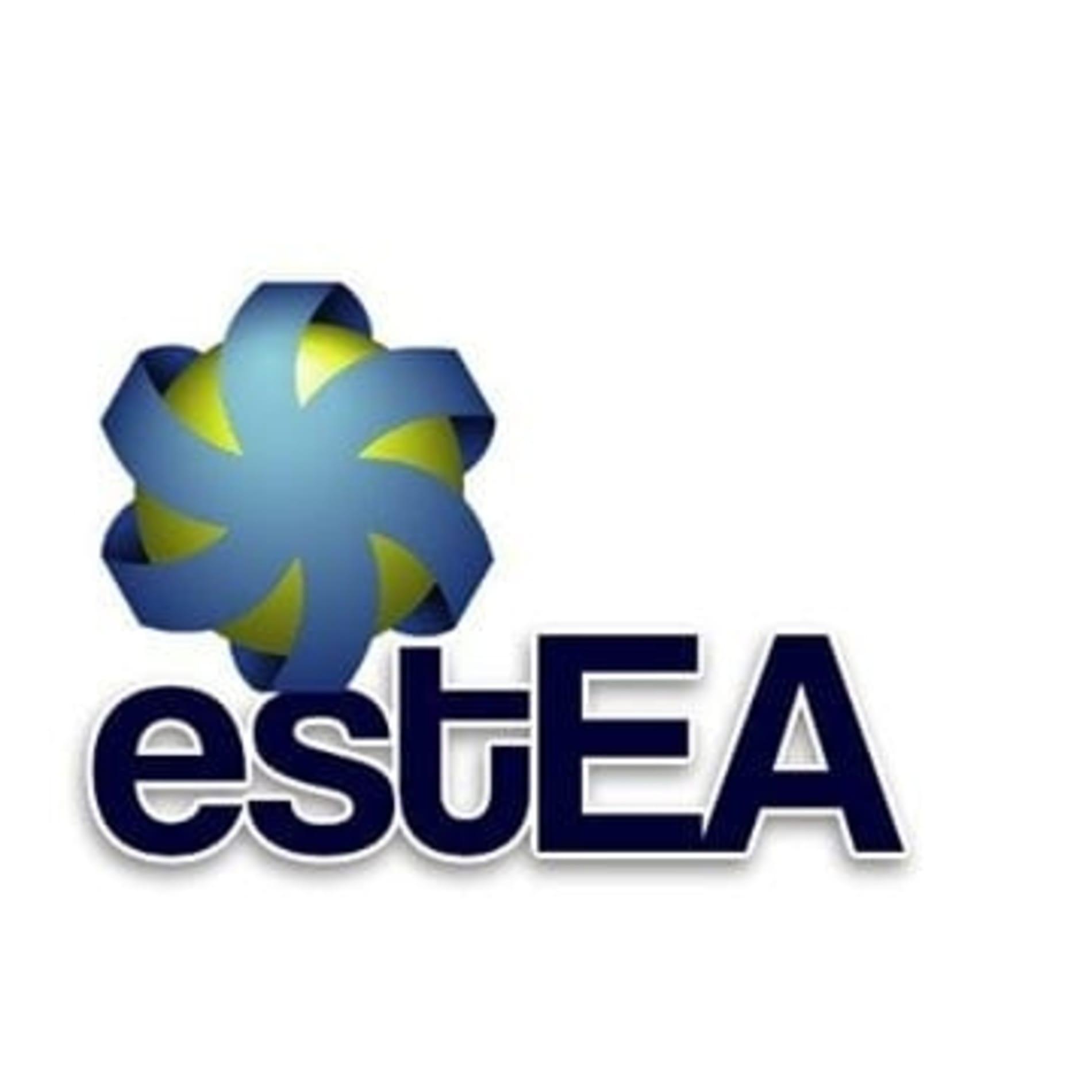 estEA