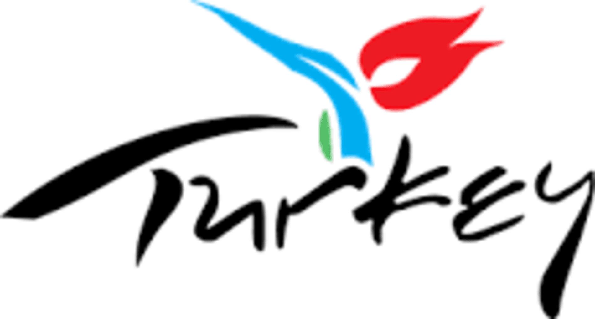 Let Sell Properties Turkey