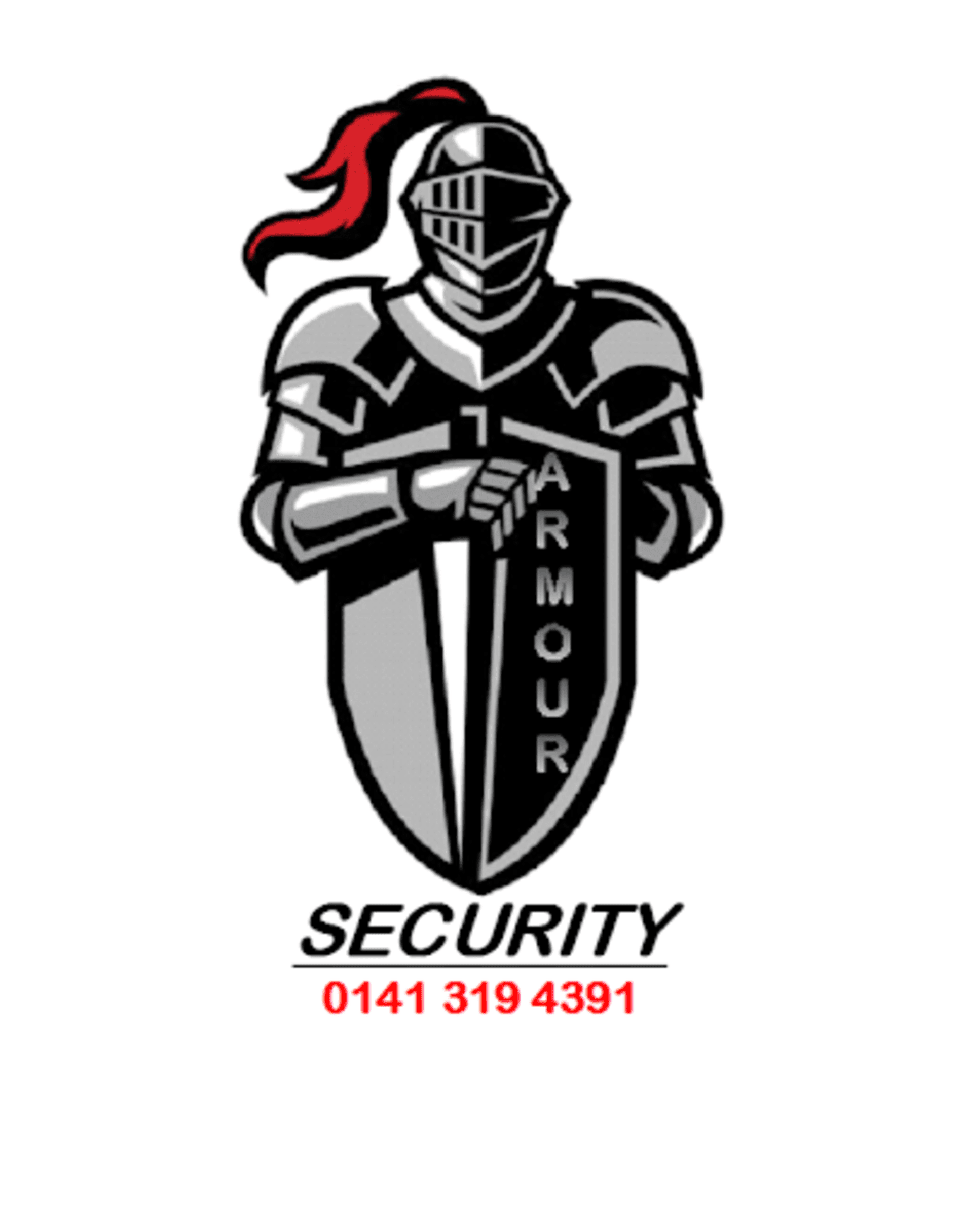 Armour Security