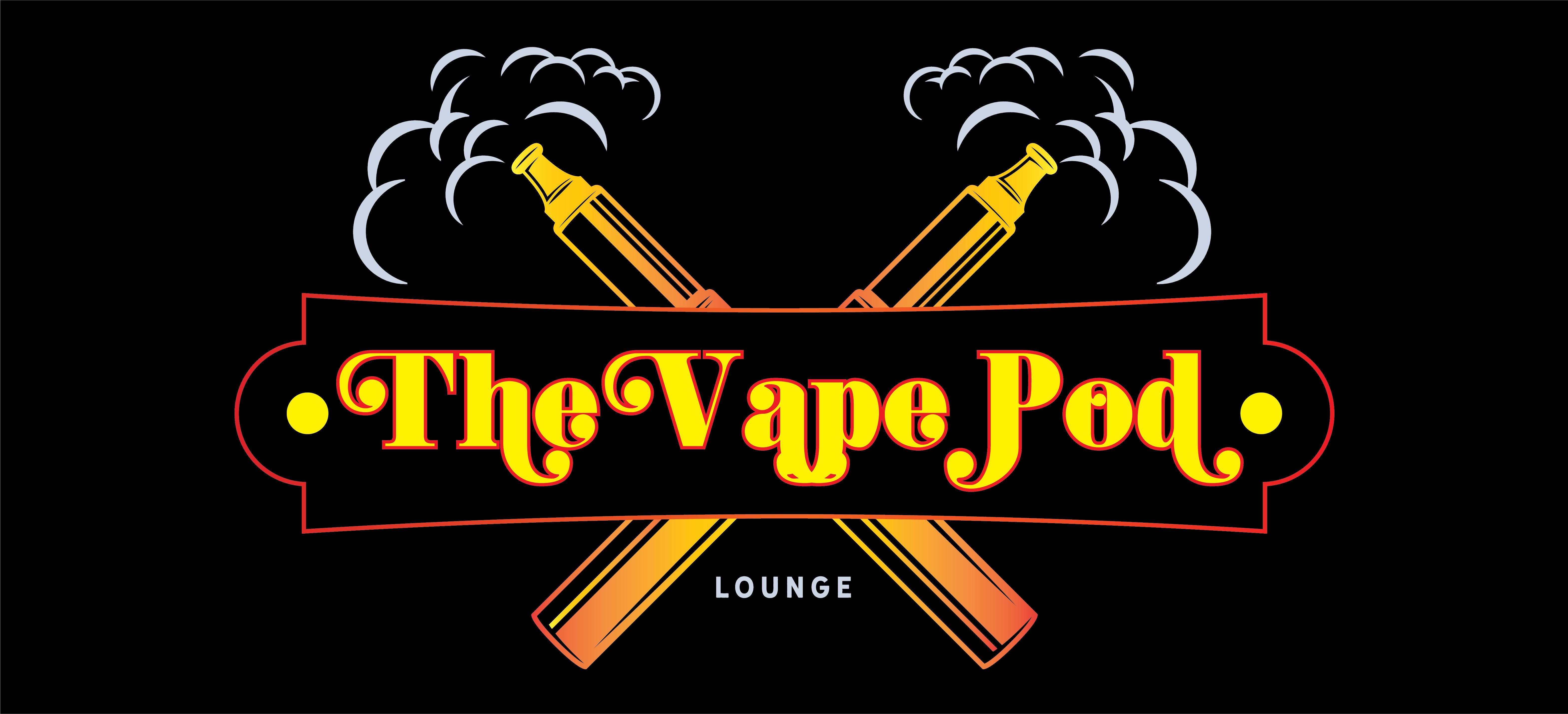 The Vape Pod