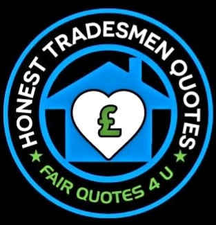 Honest Tradesmen Quotes