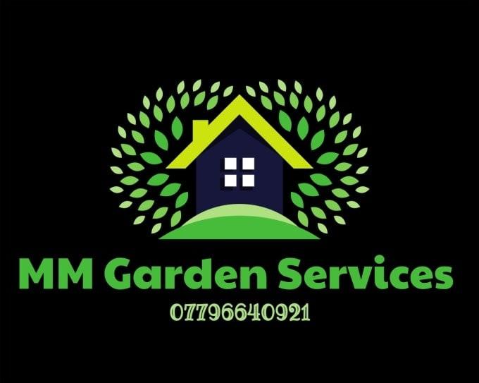 MM Garden Services