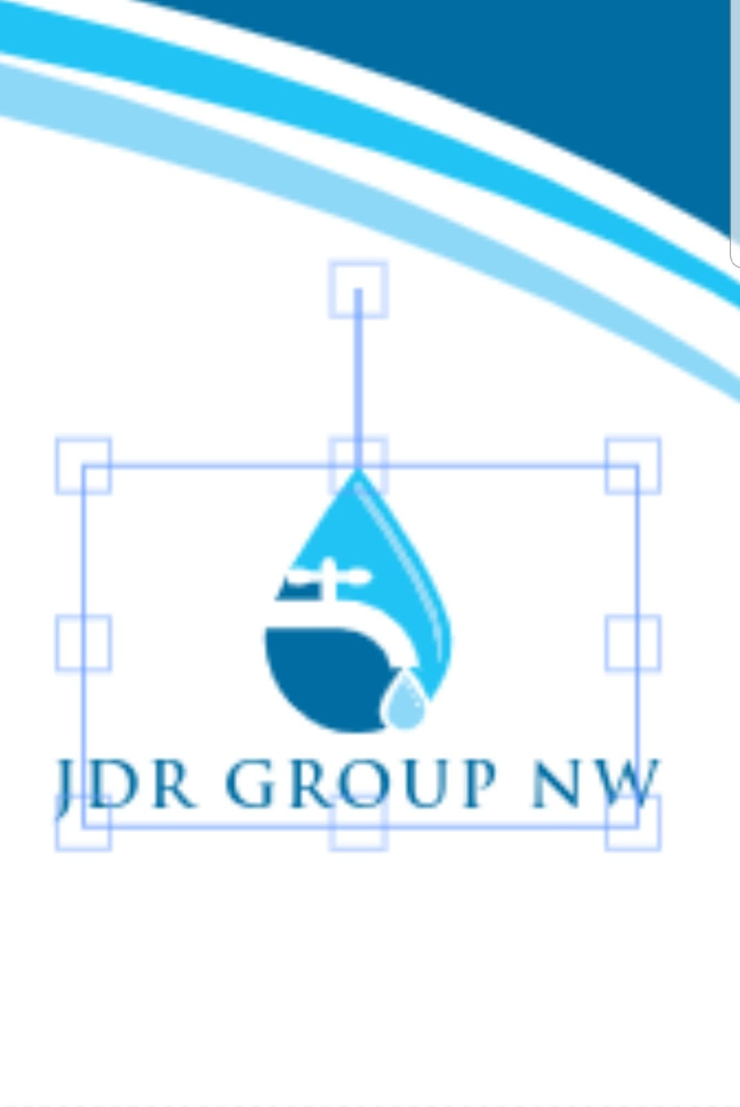 JDR Group NW
