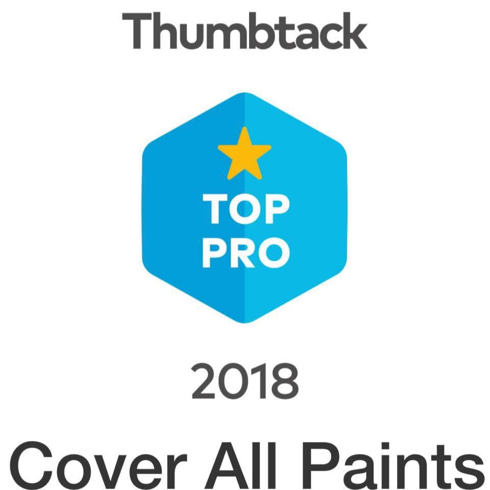 Cover All Paints