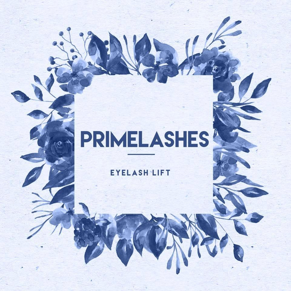 Prime Lashes