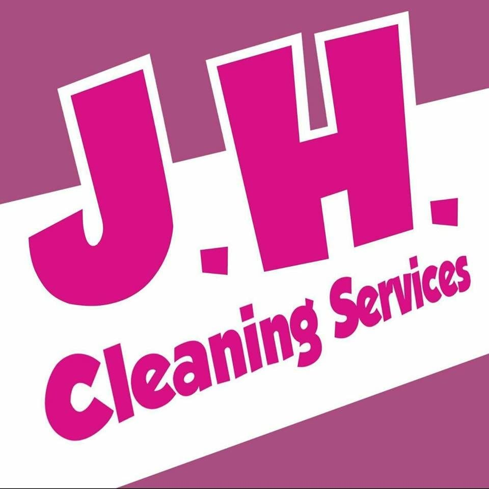 J.H. Cleaning Services
