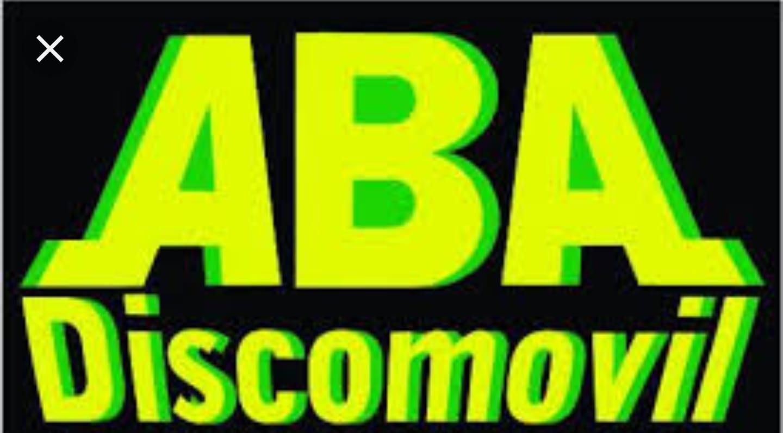 ABA Records