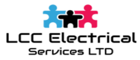 LCC Electrical Services LTD