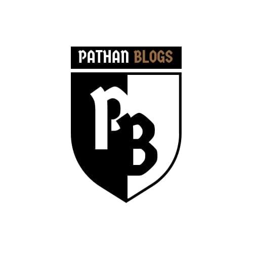 Pathan Blogs - Writing Service in Pimpri Chinchwad