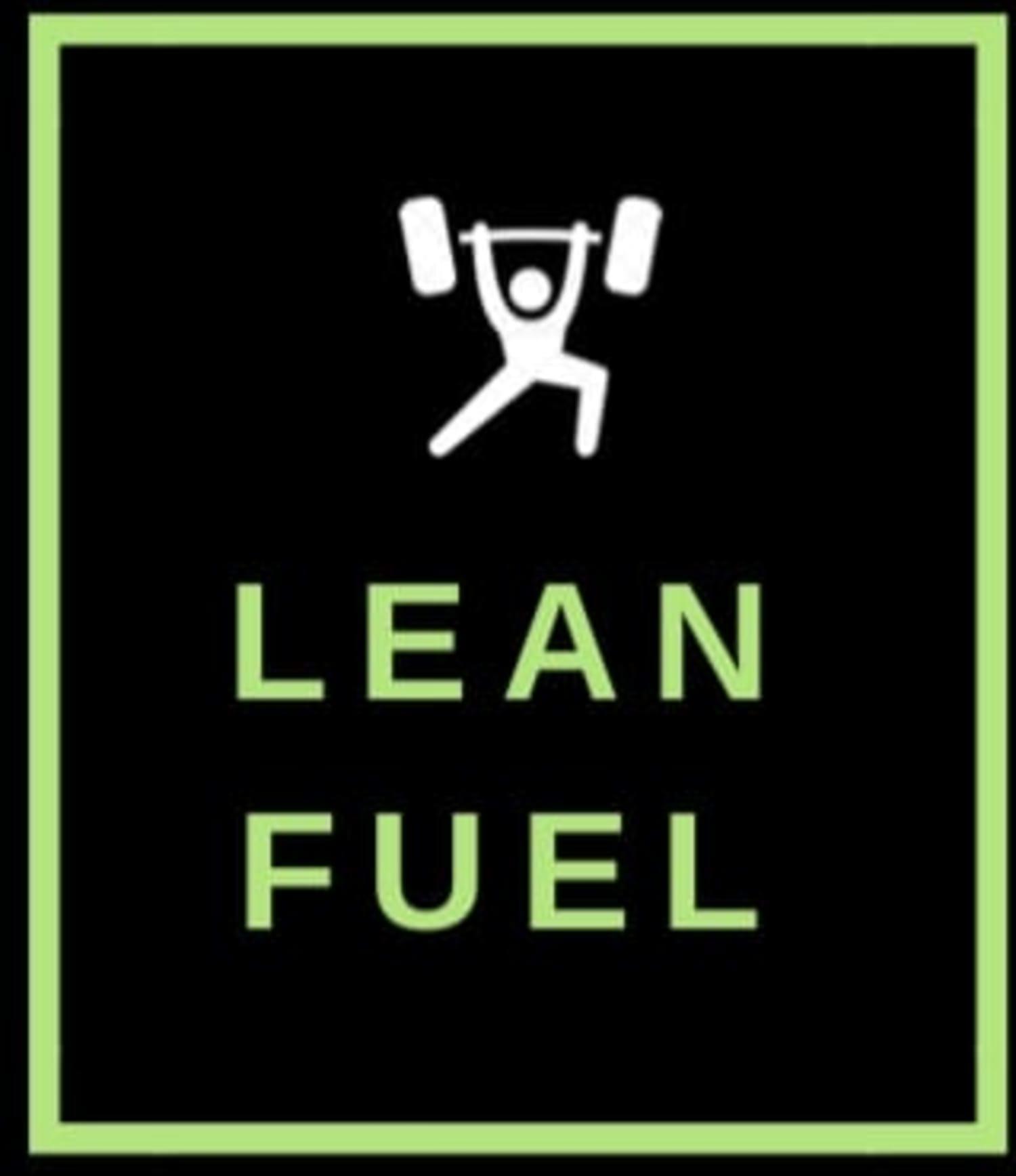 Lean Fuel