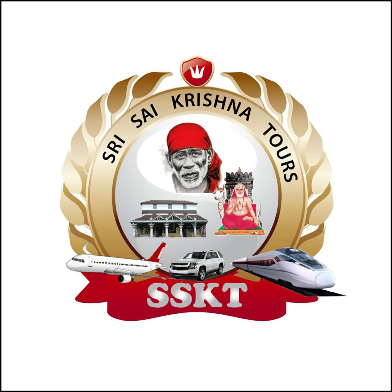 SSK Tours