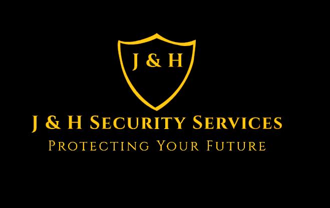 J & H Security Services