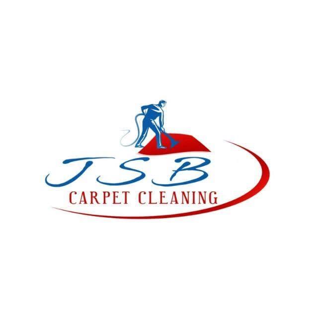 JSB Carpet Cleaning
