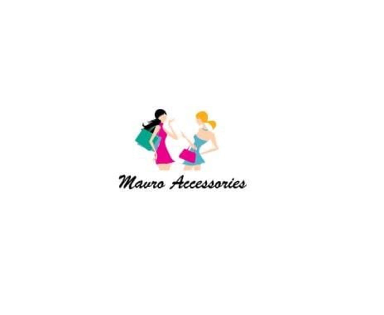 Mavro Accessories