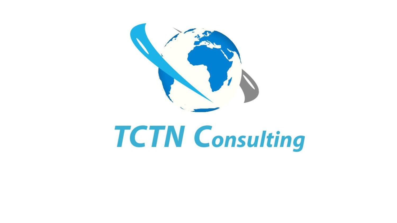 TCTN Consulting Ltd