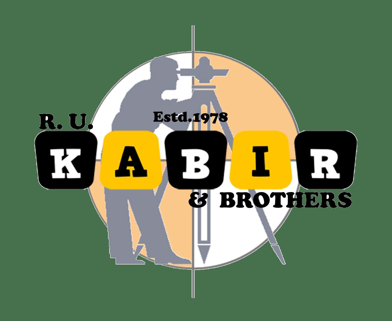 R. U. Kabir & Brothers