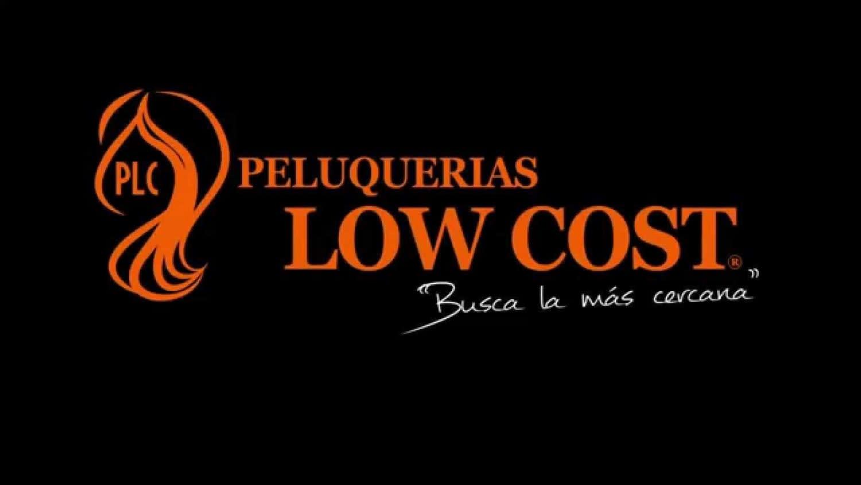 Peluqueria Low Cost Petrer
