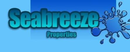 Seabreeze Properties