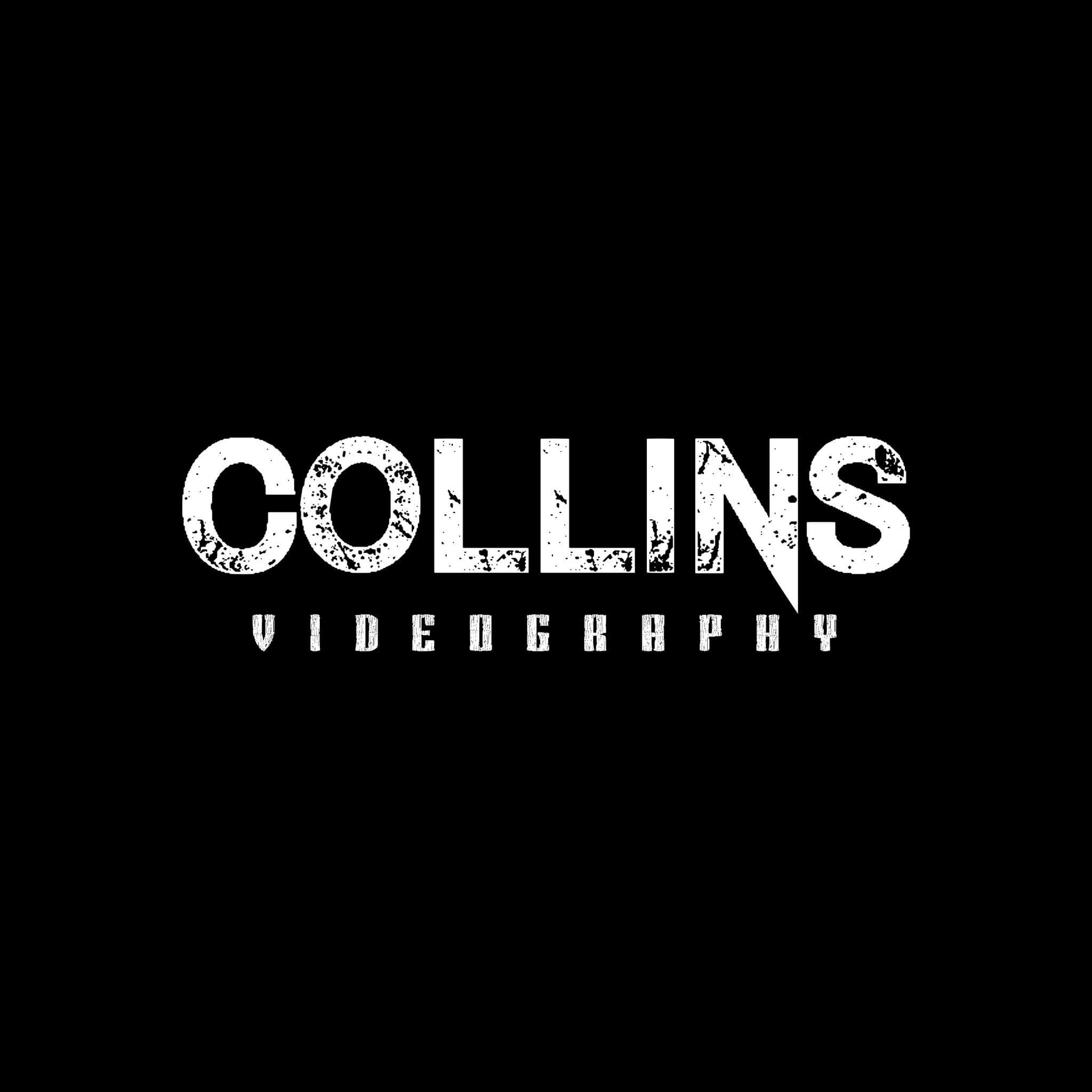 Collins Videography