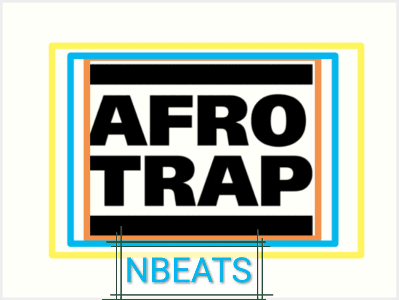 N Beats