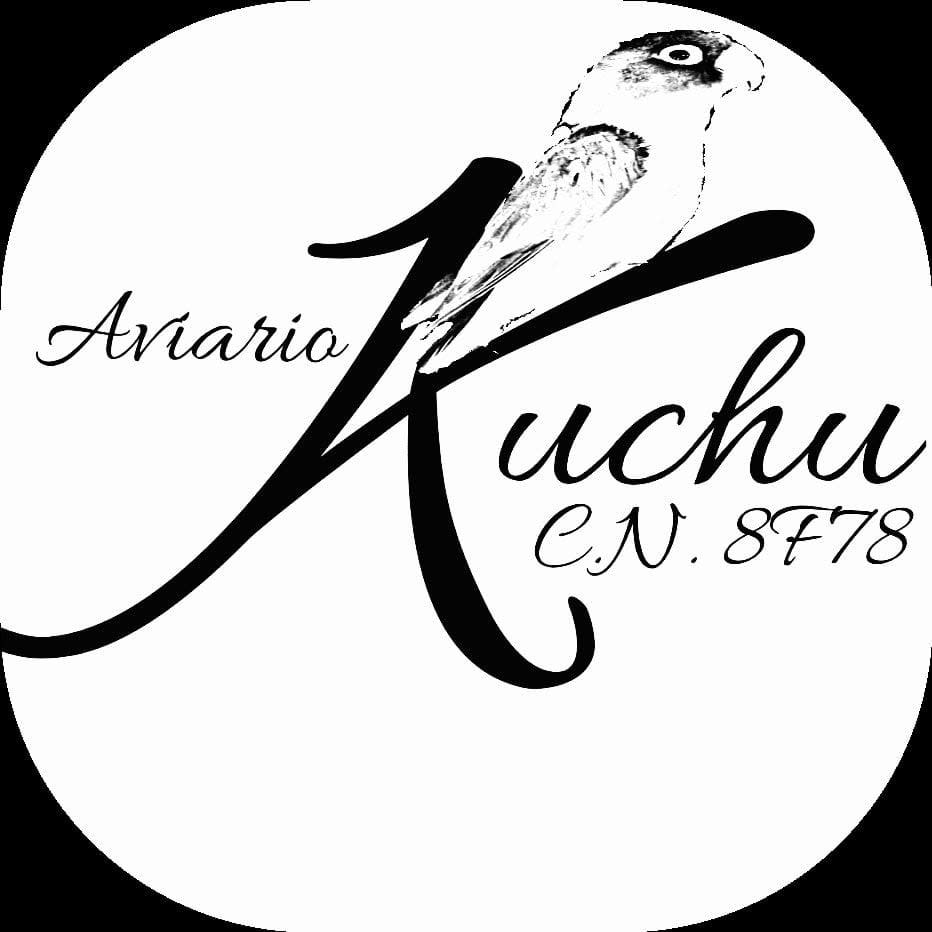 Aviario Kuchu