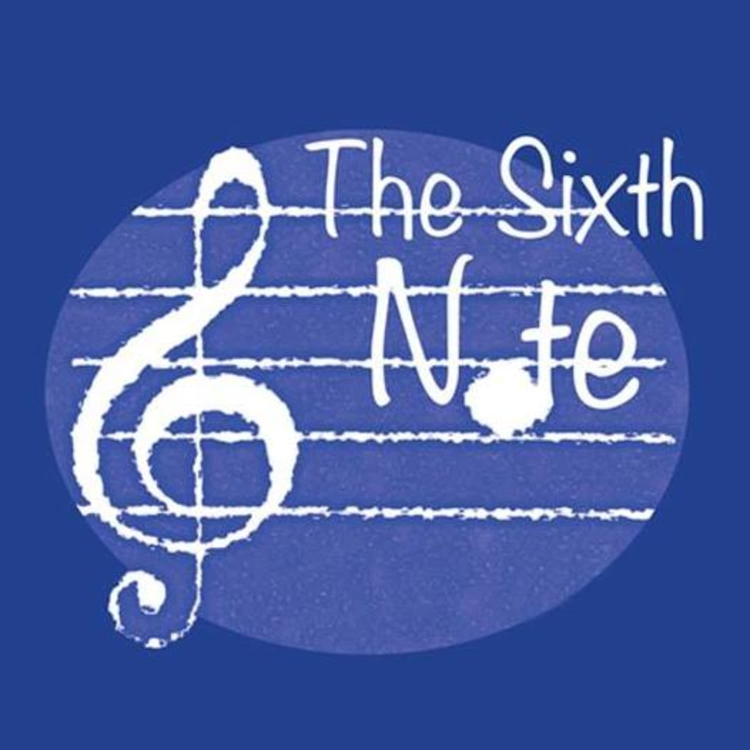 The Sixth Note