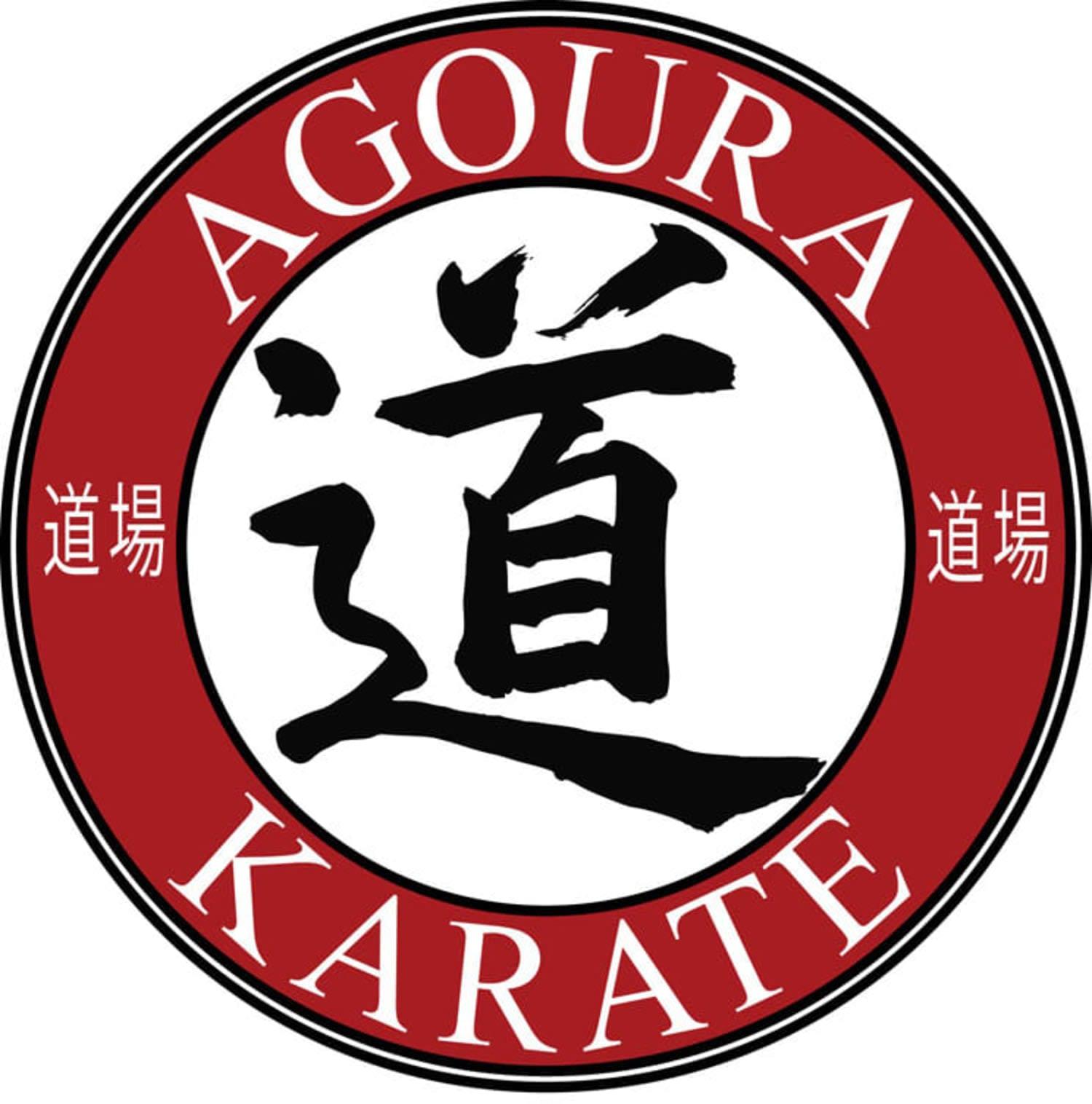 Agoura Karate