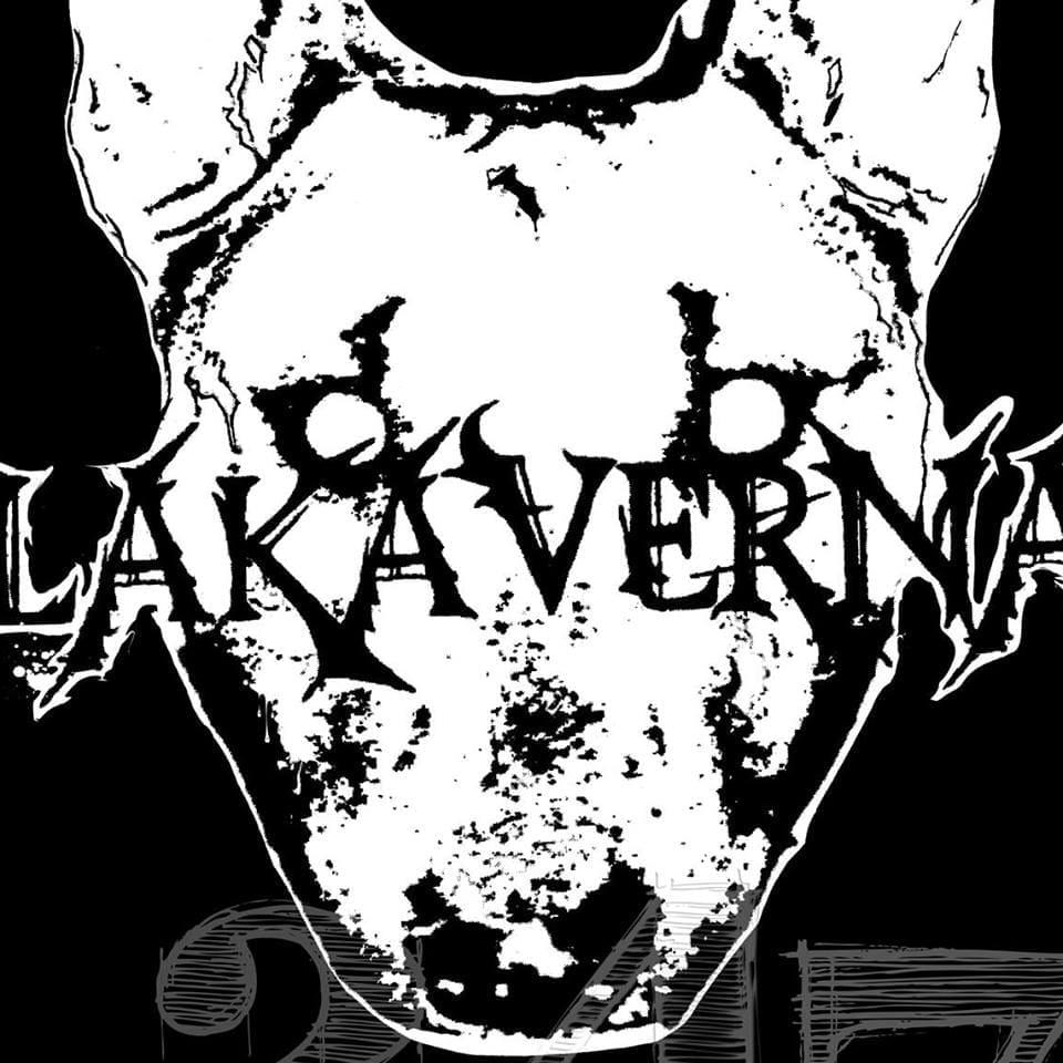 La Kaverna 24.7