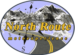North-Route