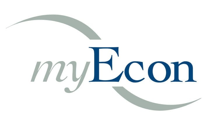 Myecon