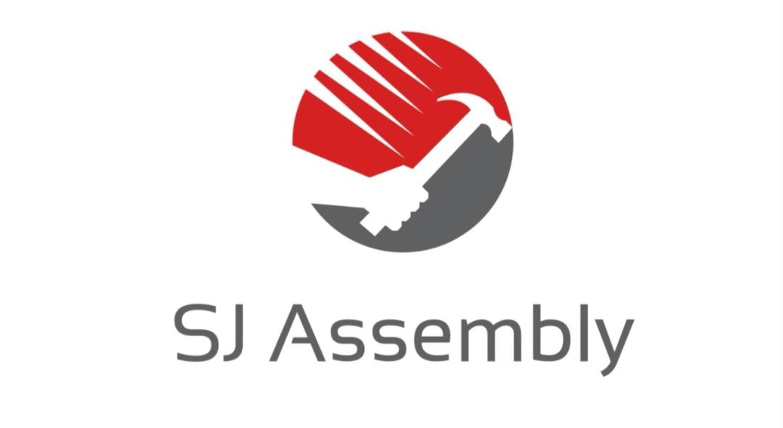 SJ Assembly