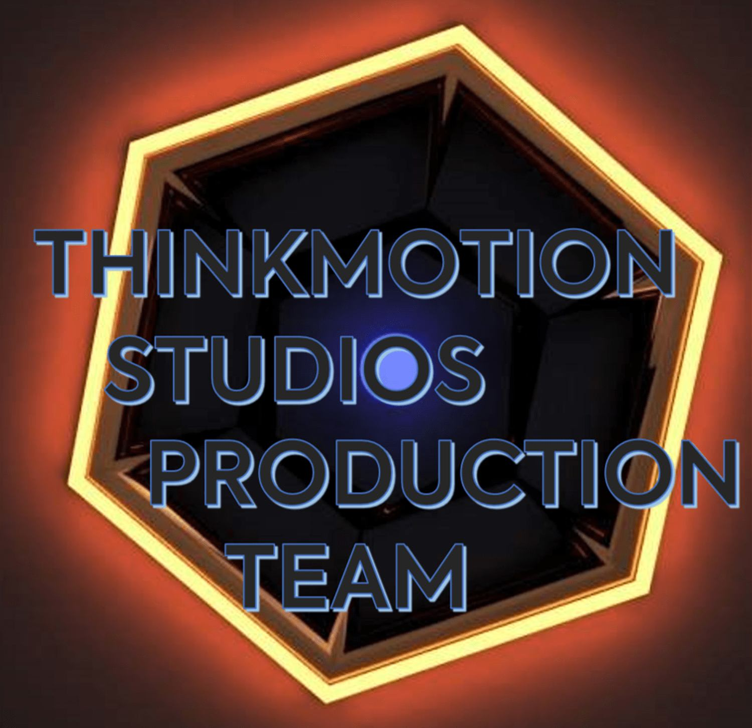The Thinkmotion Team