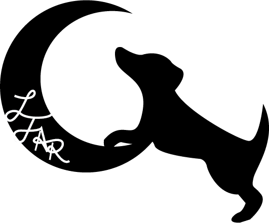 Luna's Fosters Animal Rescue