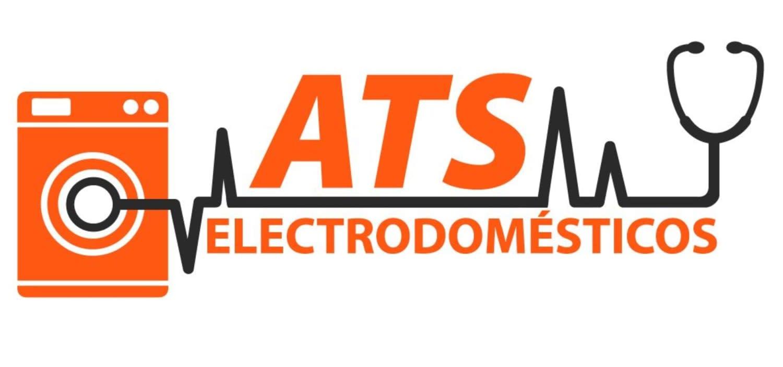 ATS Electrodomésticos