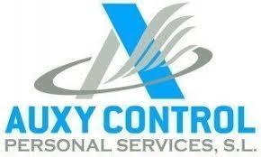 Auxy Control