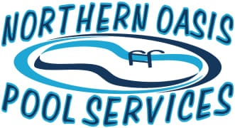 Northern Oasis Pool Services