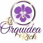 La Orquidea Rich