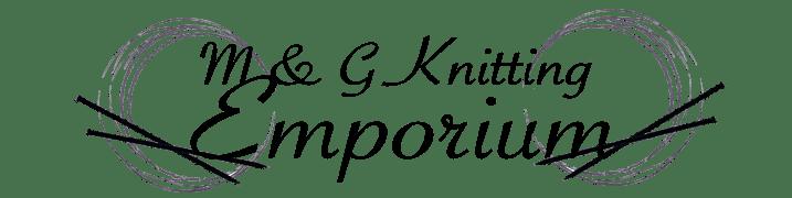 M &G Knitting Emporium