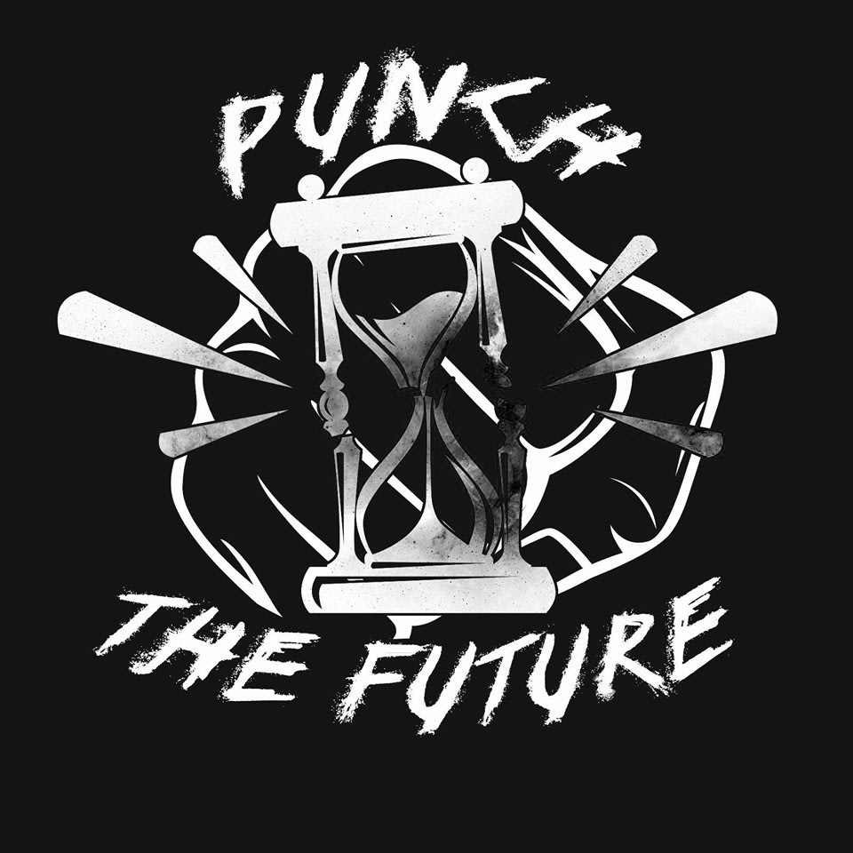 Punch The Future