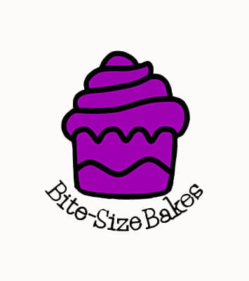 Bite-Size Bakes