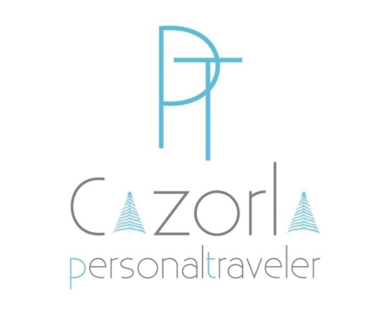 PT Cazorla