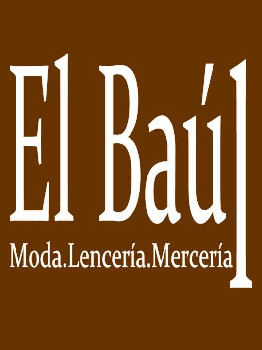 El Baúl de Pili
