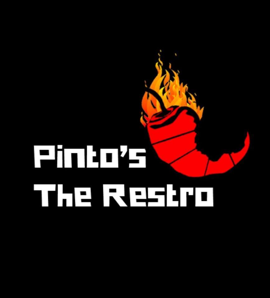 Pinto's The Restro