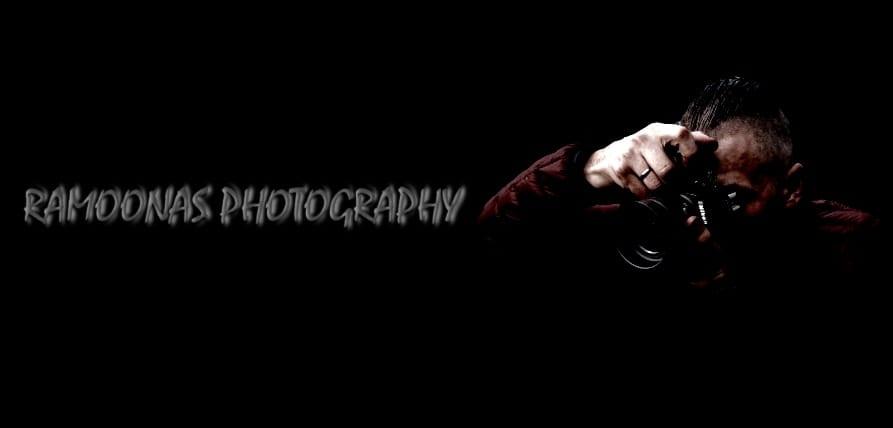 Ramoonas photography